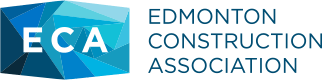 Bookkeepers in Edmonton - Edmonton Construction Association