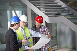 Benefits of Full Cycle Book Keeping Edmonton - Contractors