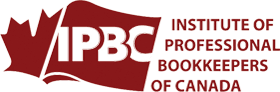 Bookkeepers in Edmonton - Institute of Professional Bookkeepers of Canada
