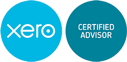 Edmonton Bookkeeping - XERO